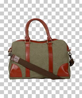 Tote Bag Handbag Backpack Baggage PNG