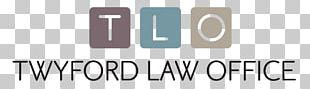 Twyford Law Office Brand KXLY Logo Broadway Elementary School PNG