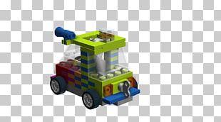 Car Motor Vehicle LEGO Plastic PNG