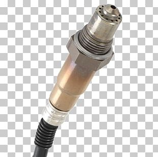 Car Wiring Diagram Robert Bosch GmbH Oxygen Sensor Wire PNG