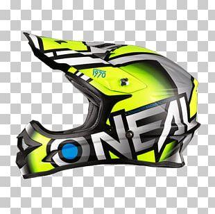 Motorcycle Helmets 2017 BMW 3 Series Motorcycle Boot PNG