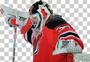 New Jersey Devils Ice Hockey Pucks And Pitchforks STXE6IND GR EUR Ski Bindings PNG