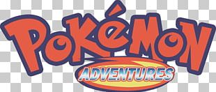 Pokémon Red And Blue Pokémon Adventures Pokémon Mystery Dungeon: Blue Rescue Team And Red Rescue Team Pikachu Pokémon FireRed And LeafGreen PNG