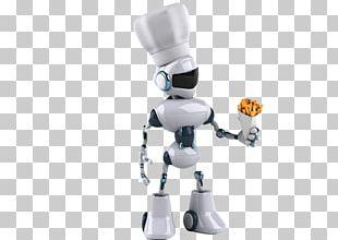 Robotic Pet Artificial Intelligence PNG