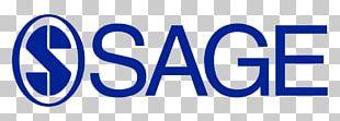 SAGE Publications Publishing Management Development Institute PNG