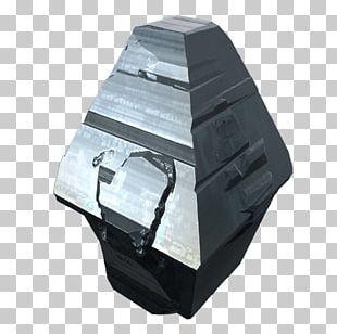 Warframe Alloy Metal Ferrous Wikia PNG