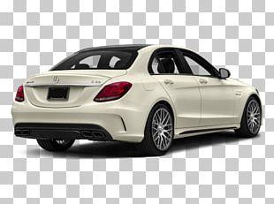 2018 Mercedes-Benz C-Class 2018 Mercedes-Benz E-Class Mercedes-Benz S-Class Car PNG