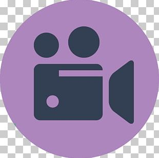 Android Video Production Google Play PNG