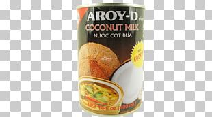 Coconut Milk Thai Cuisine Red Curry Fruit Salad Thai Curry PNG
