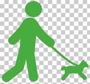 Dog Walking Pet Sitting Tennessee Walking Horse PNG