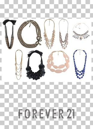 Earring Body Jewellery Necklace Wedding PNG
