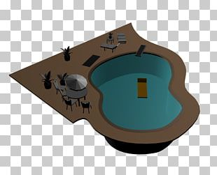 Swimming Pool Computer-aided Design AutoCAD 3D Computer Graphics Autodesk 3ds Max PNG