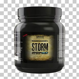 Dietary Supplement Lemon-lime Drink Bodybuilding Supplement Branched-chain Amino Acid Creatine PNG