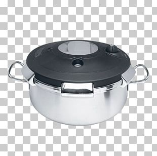 Pressure Cooking Cookware Slow Cookers Frying Pan Lid PNG