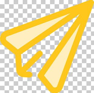 Airplane Paper Plane Origami Career PNG
