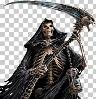 Death PNG