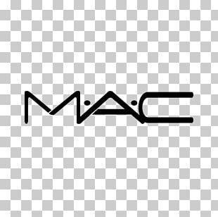 MAC Cosmetics Logo M A C Cosmetics Rouge PNG