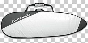 Surfboard Surfing Standup Paddleboarding Dakine Bag PNG