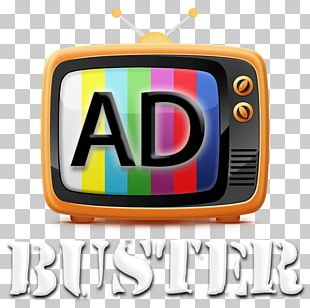 Reality Television Television Show Color Television PNG