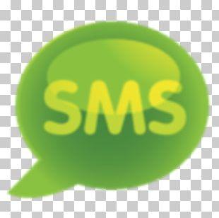 SMS Text Messaging Bulk Messaging Mobile Phones Internet PNG