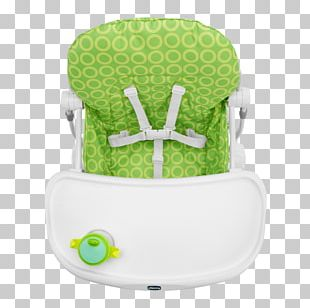 High Chairs & Booster Seats Chicco Child Lunch PNG