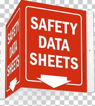 Safety Data Sheet Security NFPA 704 Occupational Safety And Health Administration PNG