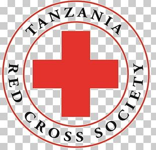 Tanzania Red Cross Society American Red Cross Organization International Federation Of Red Cross And Red Crescent Societies Employment PNG