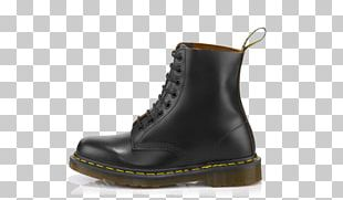 Boot Shoe Dr. Martens Vintage Clothing Refinery29 PNG