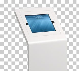 IPad Mini IPad Air Apple PNG