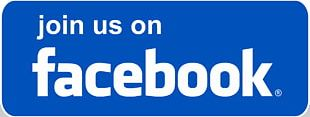 Online Shopping Retail Facebook E-commerce PNG