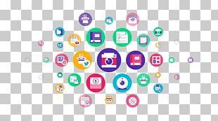 Game Digital Marketing Business Advertising PNG