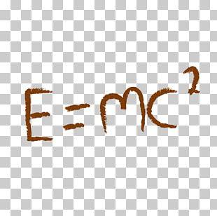 Physics Homework Mathematics PNG