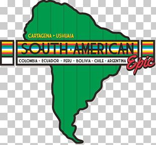 South America Bicycle Cycling Graphics PNG