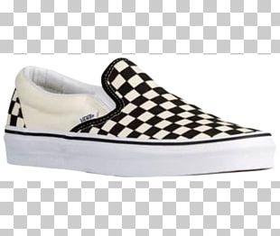 vans beige foot locker