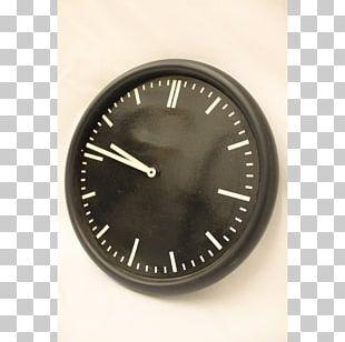 Quartz Clock Watch Hanowa PNG