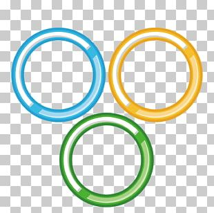 Winter Olympic Games 2016 Summer Olympics Opening Ceremony Olympic Symbols PNG