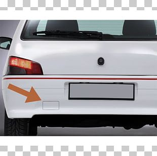 Car Bumper Sticker Decal Towing PNG