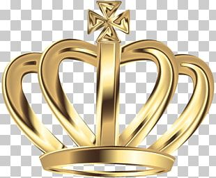 Crown Scalable Graphics PNG