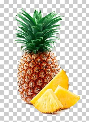Juice Smoothie Pineapple Fruit Canning PNG