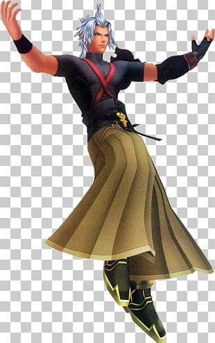 Kingdom Hearts Birth By Sleep Kingdom Hearts III Kingdom Hearts HD 1.5 Remix Kingdom Hearts 3D: Dream Drop Distance PNG