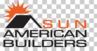 Logo Architectural Engineering North Alabama Contractors And Construction Company General Contractor Solar Panels PNG