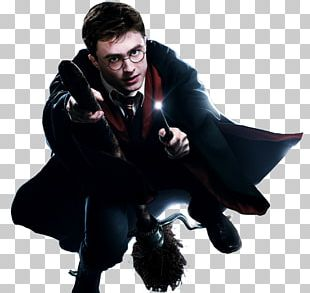 The Wizarding World Of Harry Potter Harry Potter And The Prisoner Of Azkaban Fictional Universe Of Harry Potter PNG