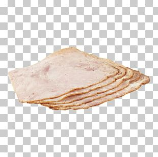 Animal Fat Pizza PNG