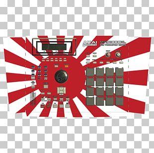 Empire Of Japan Flag Of Japan Rising Sun Flag PNG