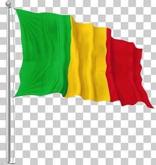 Flag Of Italy Flag Of Nigeria Flag Of Turkey PNG