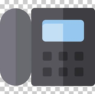 Computer Icons Telephone Call Home & Business Phones Mobile Phones PNG