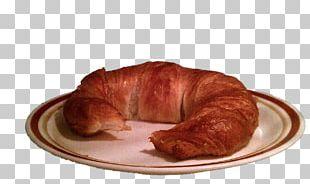 Croissant Danish Pastry Pain Au Chocolat Danish Cuisine NYSE:BBX PNG