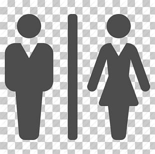 Female Toilet Computer Icons Bathroom PNG