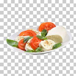 Pasta Salad Greek Cuisine Greek Salad Caesar Salad PNG