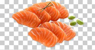 Sashimi Smoked Salmon Sushi Salmon Tartare Japanese Cuisine PNG